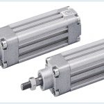 Deluxe_Pneumatic_Cylinders