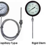Mercury_in_Steel_Gas_Filled_Thermometers