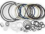 Pneumatics-Cylinder-Seal-Kits