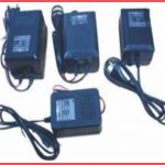 SMPS POWER SUPPLY CHARGERS