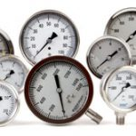 Stainless-Steel-Pressure-Gauges