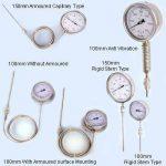 capillary-temperature-gauge-SS Body