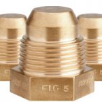 fusible_plugs