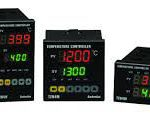 multispan-temperature-controller