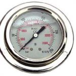 stainless-steel-pressure-gauge-250x250
